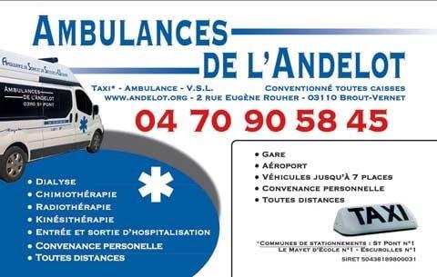 Ambulance-de-l-Andeolot