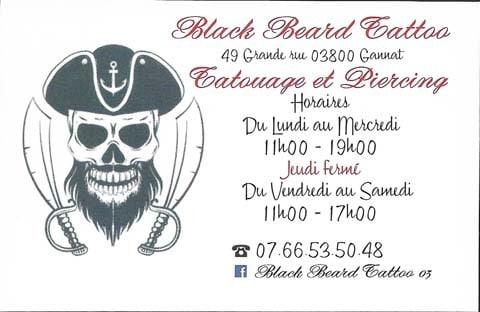 Black-Beard-Tattoo
