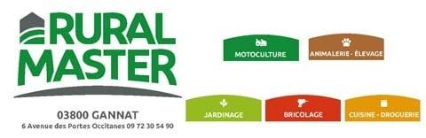 Carte-Rural-Master-V2