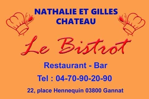 Gilles-et-Nathalie-Chateau
