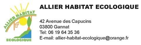 allier-habitat-ecologique