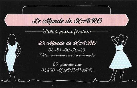 le-monde-de-Karo