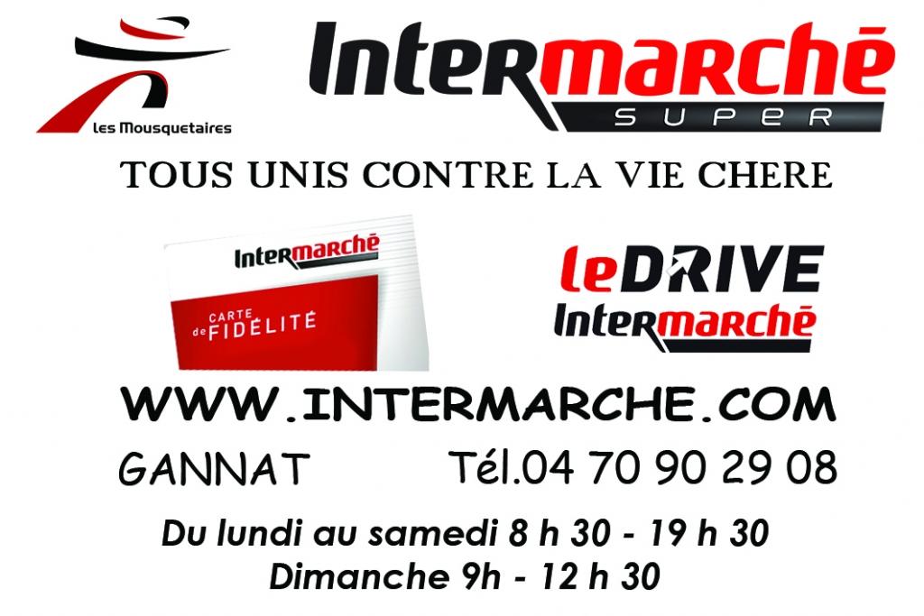 intermarcher 2016