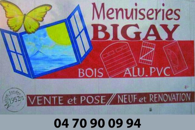 Bigay