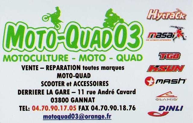 Moto-quad 03