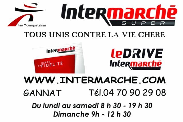 Intermarcher