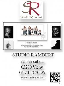Studio Rambert