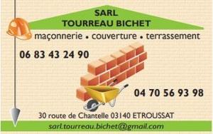 SARL Tourreau Bichet