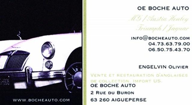 OE-Boche-auto