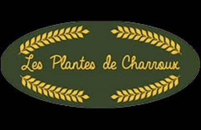 Les-plantes-de-Charroux