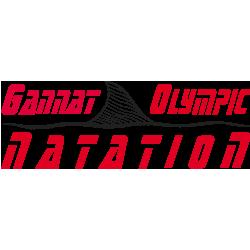 GANNAT OLYMPIC NATATION