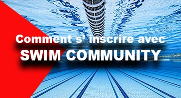 Swim Community